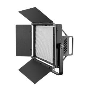 GVM-MX150D 150W High Beam High Brightness Bi-Color Professional Lighting Kit