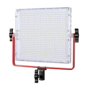 GVM-MB832 50W High Power Soft Light Bi-Color LED Video Soft Light
