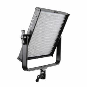 GVM-672S 40W High Beam High Brightness Bi-Color LED VIdeo Soft Light