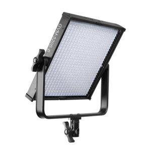 GVM-520S 30W High Beam High Brightness Bi-Color LED VIdeo Soft Light