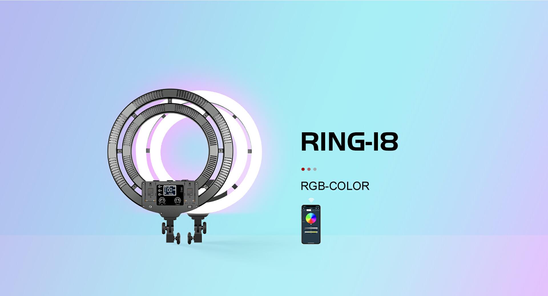 GVM RING18 02