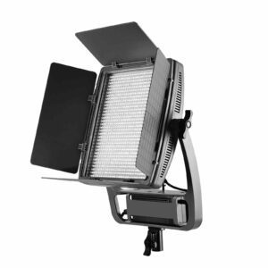 GVM S900D LED Studio Video Light Bi-Color Soft Light Panel