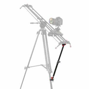 GVM-ST10 Support Arms for Camera Slider