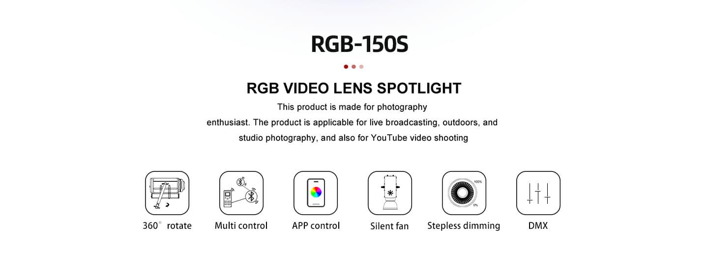 RGB 150S 03