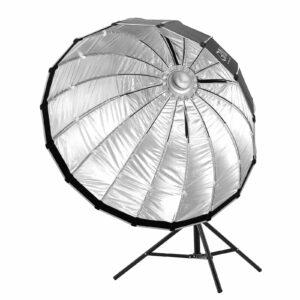 "GVMParabolic Softbox Light Dome (35"")"