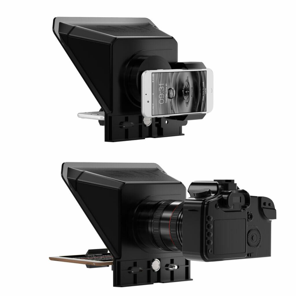 官网TQ S 手机相机