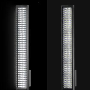 GVM-TD-JY258 Bi-Color Wand Light